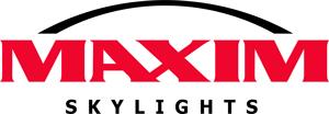 Maxim Skylights