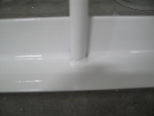 Powdercoat Process 6
